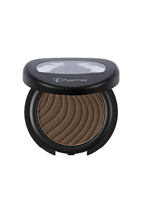 Gratis Flormar Eyebrow Shadow - EB03