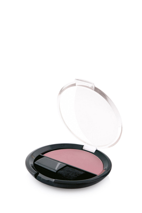 Gratis Golden Rose Silky Touch Blush-On Allık - 204